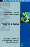 Cover Tätiges Leben