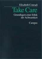 Cover Take Care