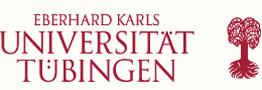 Logo University of Tübingen