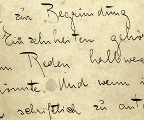 Kafka Brief